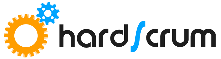 hardScrum Blog